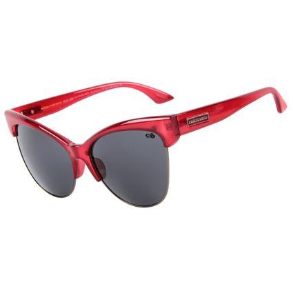 Óculos de Sol Feminino Chilli Beans Elvis Presley Rosa OC.CL.2332-0113