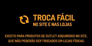 TrocaFacil