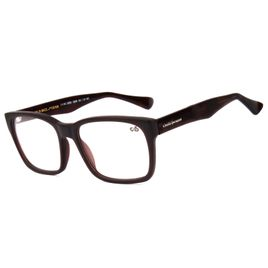 230bdc4b5 Armações para Óculos de Grau Feminino, Masculino e Infantil | Chilli ...