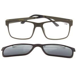 29721de44988a Encontre modelos de Óculos de Sol para seu estilo   Chilli Beans