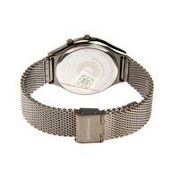 Relógio Digital Feminino Chilli Beans Fashion Espelhado Cinza RE.MT.0461-0404.2