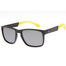 58709c4b9229c Encontre modelos de Óculos de Sol para seu estilo