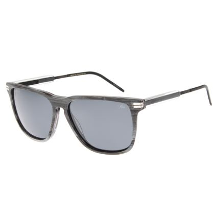 Óculos de Sol Masculino Chilli Beans Madeira 2383 15f66c70b7
