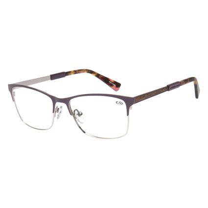 Armações para Óculos de Grau Feminino, Masculino e Infantil   Chilli ... 155b1e90f0