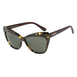 f96908c4193cc Encontre modelos de Óculos de Sol para seu estilo   Chilli Beans