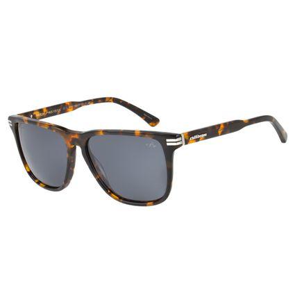Óculos de Sol Masculino Chilli Beans Tartaruga 2382 3499be86dc