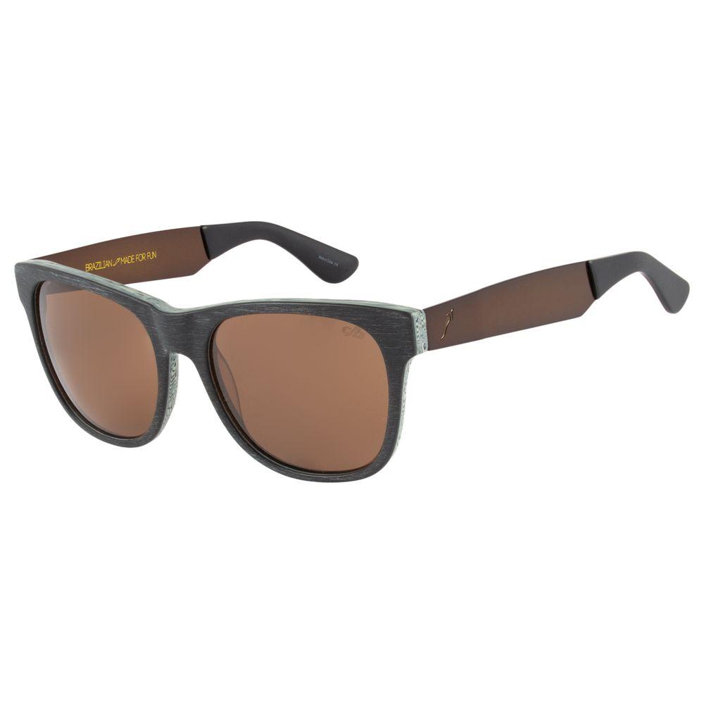 Óculos de Sol Masculino Chilli Beans Madeira 2399 - OC.CL.2399.0261 M.  OC.CL.2399.0261 5a657732f0