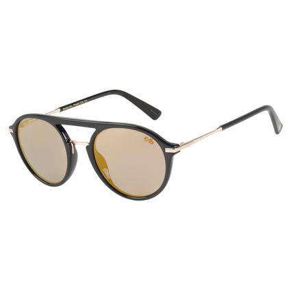5c019a0dc2557 Óculos de Sol Masculino Pais 2018 Preto 2500