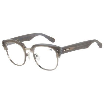 cce9a1f4f Armações para Óculos de Grau Feminino, Masculino e Infantil | Chilli ...
