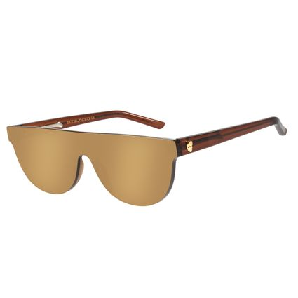 4f0278834 Óculos de Sol Feminino, Masculino e Infantil | Chilli Beans
