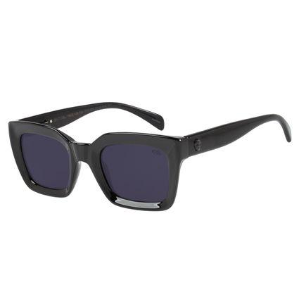 6a9e76eab Óculos de Sol Feminino, Masculino e Infantil | Chilli Beans