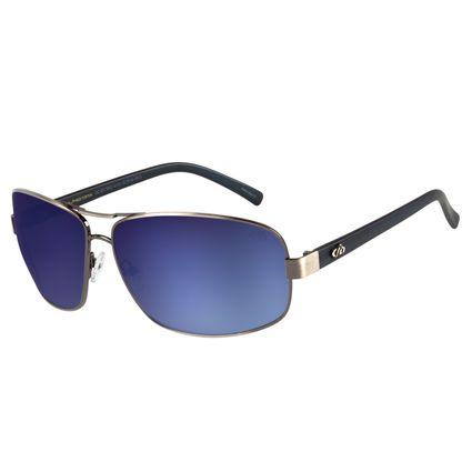 Óculos de Sol Masculino Chilli Beans Onix 1953 7b766e46fa