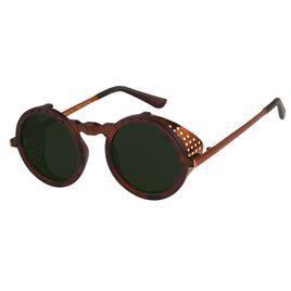 d90e2ec75c203 Encontre modelos de Óculos de Sol para seu estilo   Chilli Beans
