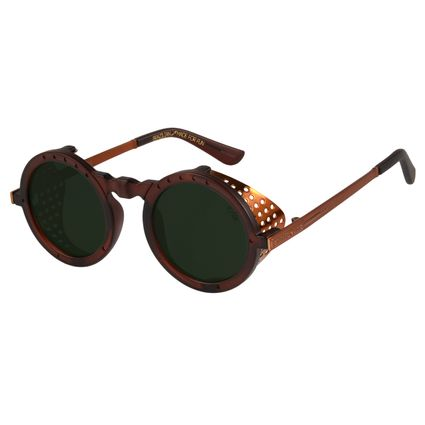 c6e544190b1e7 Óculos de Sol Feminino, Masculino e Infantil   Chilli Beans