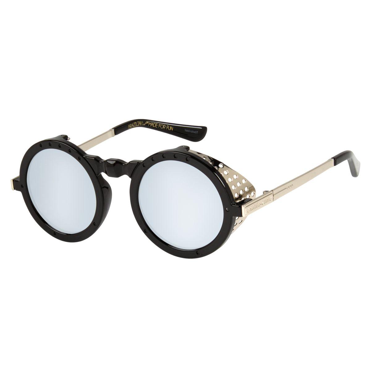 e078acb62 Óculos de Sol Chilli Beans Infantil Alok 2557 - Chilli Beans