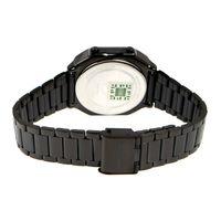 Relógio Digital Feminino Chilli Beans Preto RE.MT.0744-0101.2