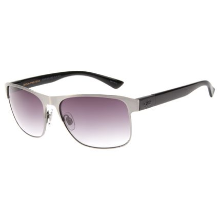 313fcbe1f5840 Óculos de Sol Masculino Chilli Beans Onix 2332