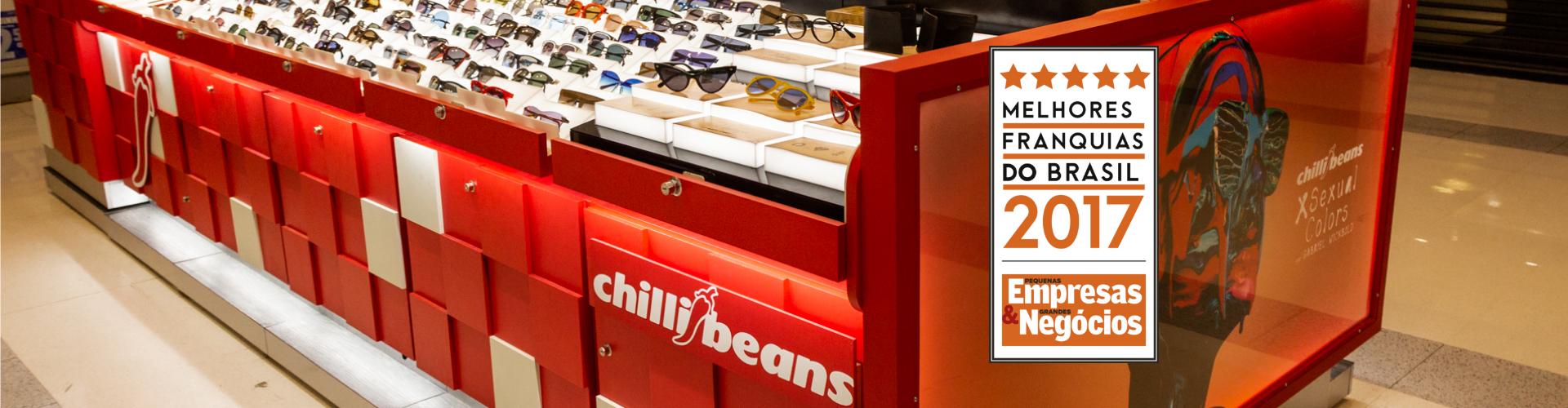 695c95a71 Seja-um-franqueado – Chilli Beans