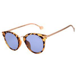 Óculos de Sol Feminino Surf Tartaruga 2139 d82bd837ad