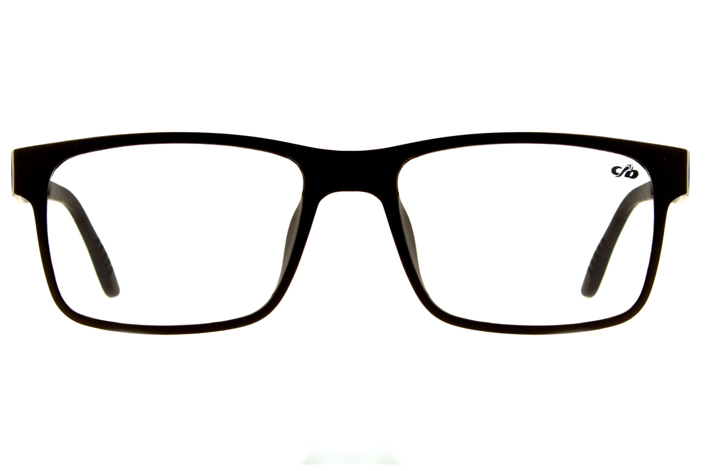 LV.MU.0117-2001