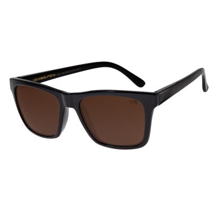 8c3100099 Óculos de Sol Masculino Chilli Beans Azul 2632 R$ 159,98 ou 4x de R$ 39,99  Ver detalhes