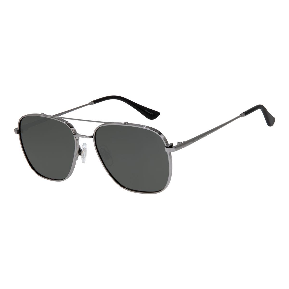 fb0f8b0c1 Óculos de Sol Masculino Chilli Beans Onix 2535 - OC.MT.2535.0022 M. REF:  OC.MT.2535.0022. OC.