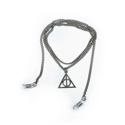 HP_reliquia-prata---ACLI0362-0707