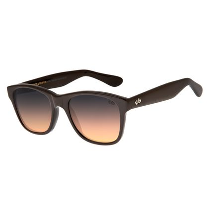 Ray Ban – ChilliBeans2018 bb66b8cd06195