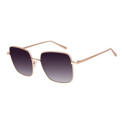 b8c5743d9 Óculos de Sol Feminino Chilli Beans Rose 2573 R$ 299,98 ou 4x de R$ 74,99  Ver detalhes