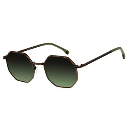 Óculos de Sol Feminino, Masculino e Infantil   Chilli Beans 564bf1d5b6