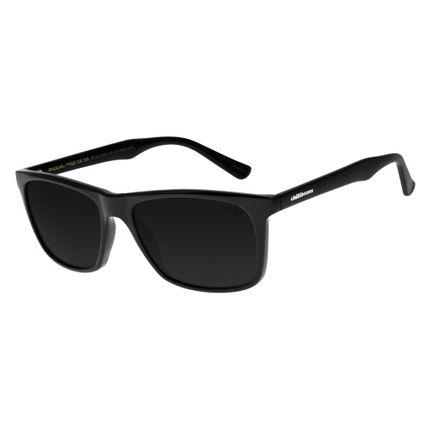 Óculos de Sol Masculino Chilli Beans Bossa Nova Preto OC.CL.2589-0101