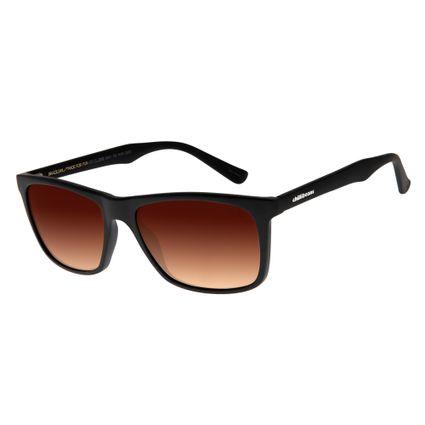 Óculos de Sol Masculino Chilli Beans Bossa Nova Marrom OC.CL.2589-0201