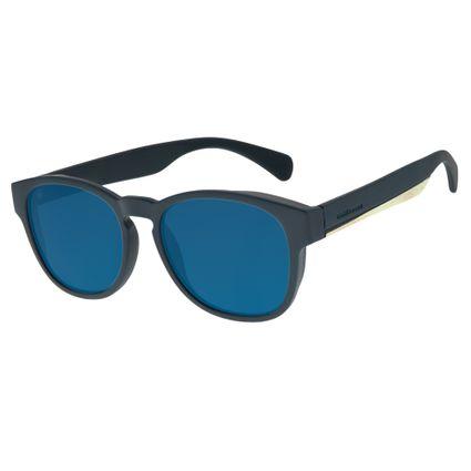 Óculos de Sol Feminino, Masculino e Infantil   Chilli Beans 4c9587a799