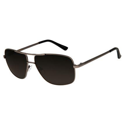 43472afed52b7 Óculos de Sol Masculino Chilli Beans Onix 2521