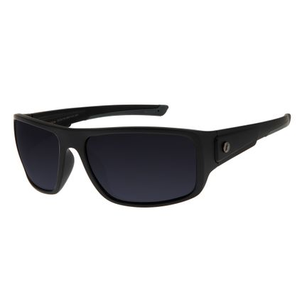 Óculos de Sol Masculino Chilli Beans Preto 1144 ed56b47c15