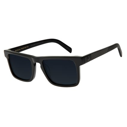 3267ebf324c47 Óculos de Sol Feminino, Masculino e Infantil   Chilli Beans