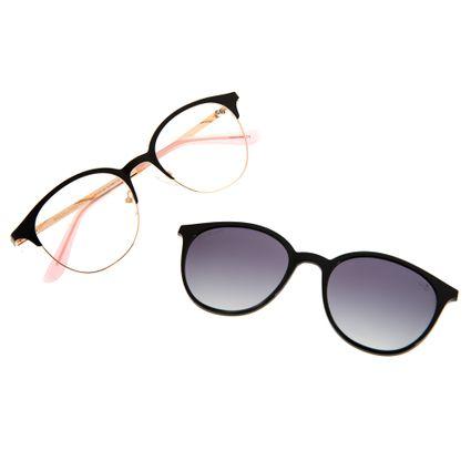 7dbc71bc3988f Armações para Óculos de Grau Feminino, Masculino e Infantil   Chilli ...
