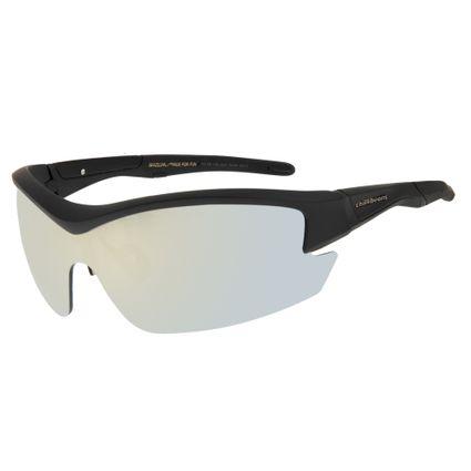 4bdaf31f4 Óculos de Sol Masculino Esportivo Chilli Beans Fosco R$ 159,98 ou 4x de R$  39,99 Ver detalhes
