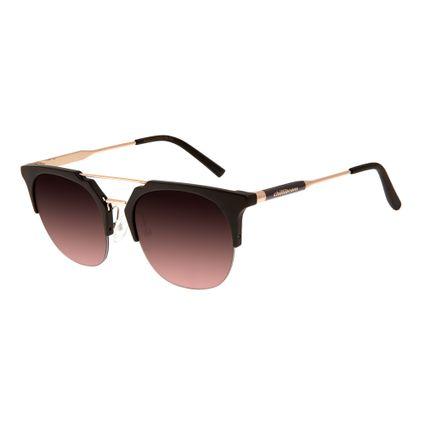 a48f2fa64 Encontre óculos de sol feminino chilli beans | Multiplace