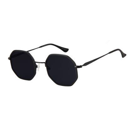 e41901050 Óculos de Sol Masculino Chilli Beans Vintage por Marcelo Sommer 2598