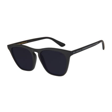 2c4c3aba12964 Óculos de Sol Chilli Beans Feminino Arte de Rua Crânio 2729