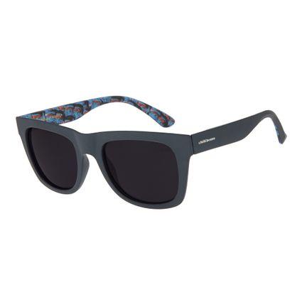 6921fccad Óculos de Sol Chilli Beans Masculino Arte de Rua Cranio Índios Azul Escuro  2735 R$ 159,98 ou 4x de R$ 39,99 Ver detalhes