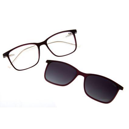 armacao-para-oculos-de-grau-chilli-beans-feminino-multi-2-em-1-roxo-polarizado-0184-2014