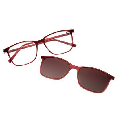 6024b6b10bb5a armacao-para-oculos-de-grau-chilli-beans-feminino-
