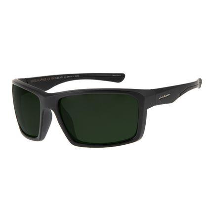 oculos de sol chilli beans esportivo unissex preto polarizado 1170 1501