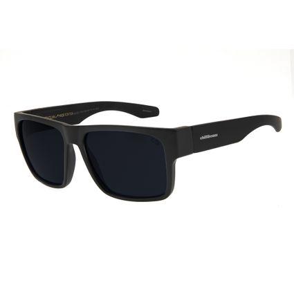 oculos de sol chilli beans esportivo masculino performance verde 1175 0126