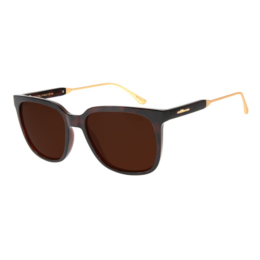 oculos de sol feminino chilli beans haste mix tartaruga polarizado 2720 0206