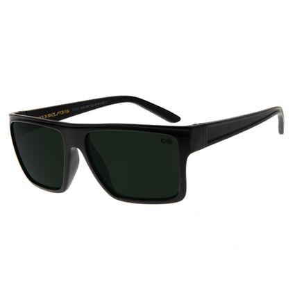 d1d0eab7b Óculos de Sol Chilli Beans Infantil Quadrado Preto 0599 R$ 149,98 ou 3x de  R$ 49,99 Ver detalhes
