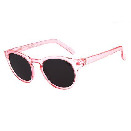 007b03504 Óculos de Sol Infantil Chilli Beans Quadrado Rosa R$ 149,98 ou 3x de R$  49,99 Ver detalhes