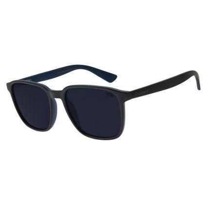 5d1fa58f7f96 Óculos De Sol Masculino Motor CLub Chilli Beans Quadrado Escuro R$ 159,98  ou 4x de R$ 39,99 Ver detalhes